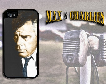 Lee Marvin iPhone 6/6+/5/5s/5c/4 Case -Samsung Galaxy S3/S4/S5/S6/S6 edge Case-Phone Cover
