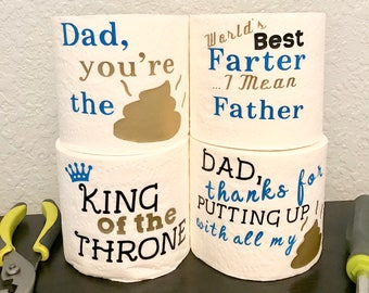 Father\'s Day Gift Gift for Dad Father\'s Day Present