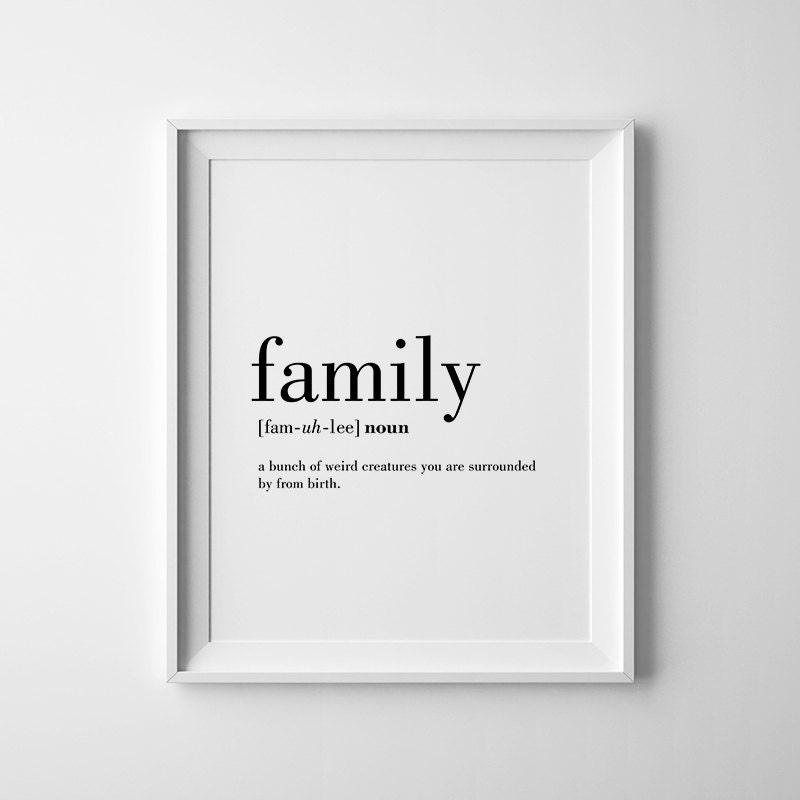 familyhood