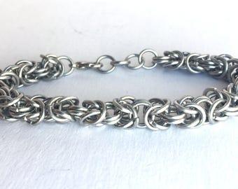 Byantine Bracelet