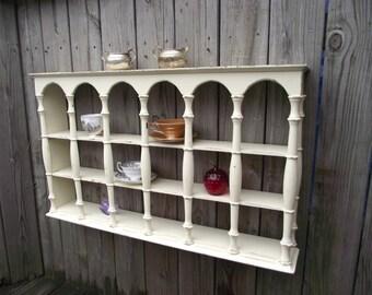 Brand new 3 tier shelf | Etsy MN53