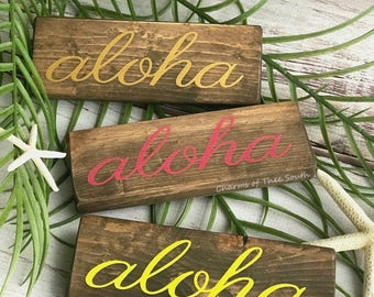 decorating tropical aloha accessories decor large home ideas style hawaiian