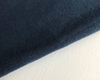 Organic Cotton Interlock Blue (6006.24.00.00)