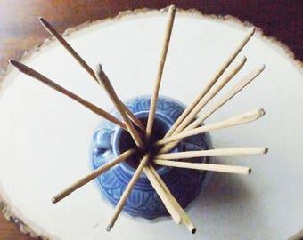 DREAM CATCHER Incense - premium incense, incense sticks, sacred space, meditation