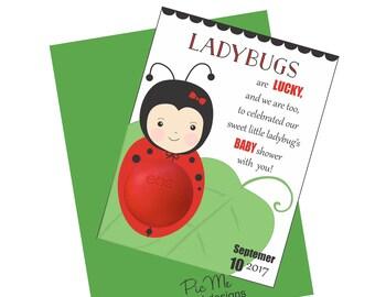 EOS Lip Balm Baby Shower Favor, Baby Shower Thank You Card, Lip Balm Favor, Baby Shower Favor, EOS Lip Balm, Baby Shower,