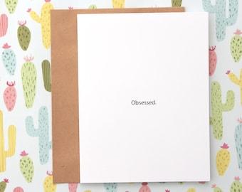 Rude Love Card, Funny Love Card, Meme Love Card, Mean Love Card, Joke Love Card, Sarcastic Love Card, Relationship Card, Valentines Card