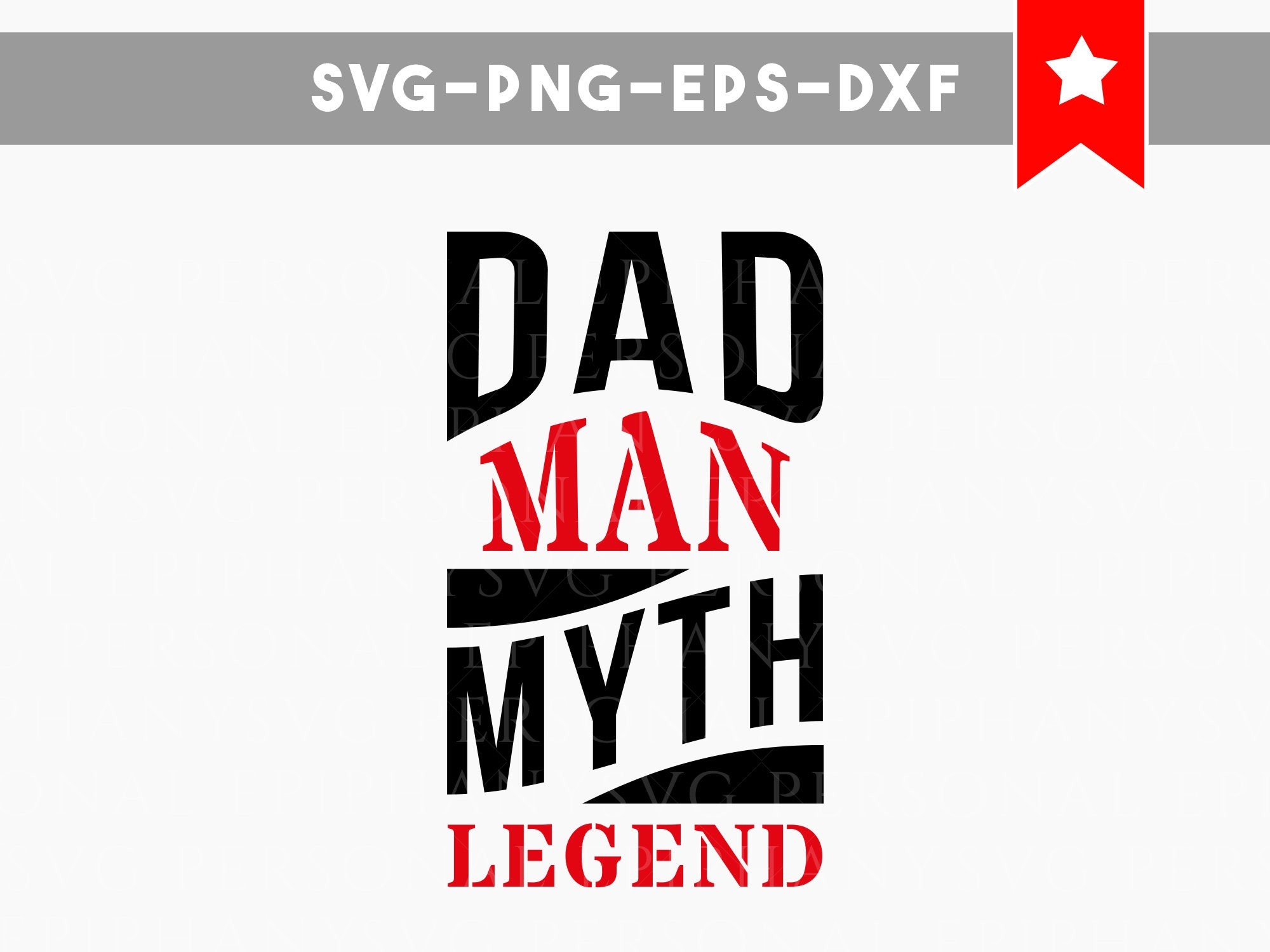 Dad man myth legend svg fathers day svg dad svg best father svg dad man myth legend svg fathers day svg dad svg best father svg cricut designs svg files cricut svg files silhouette cricut downloads from publicscrutiny Gallery