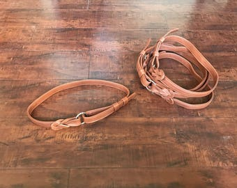 Brown Belt, Tan Leather Belt, Handmade Belt, Sash Belt, Waist Belt, Women Belts, Fashion Belt, Stylish Belt, Dress Belt, Accessories