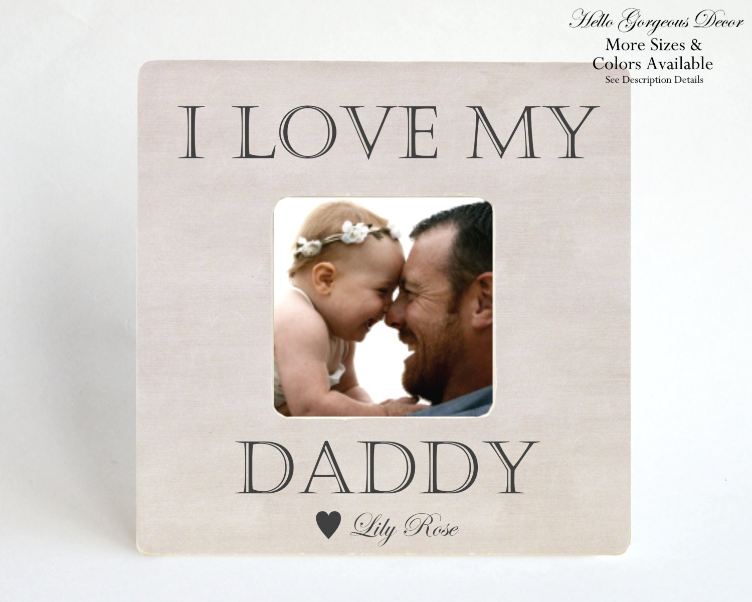 Father Son Picture Frame Wwwtopsimagescom