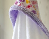 Baby-Hooded-Towels-Girls-...