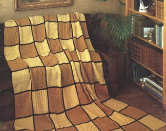 Bucilla Knitting Primer – 100 Easy-to-Knit Stitches TIB12576