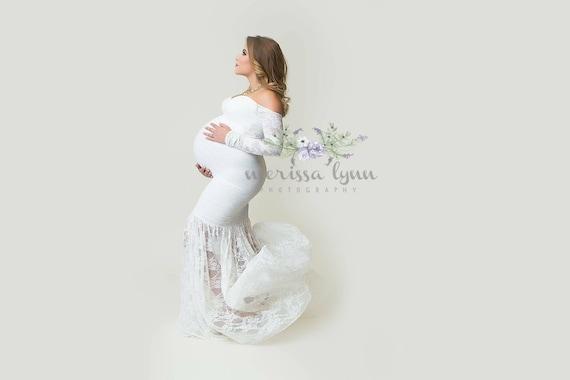 Priscilla Gown Gown Priscilla Gown Priscilla Priscilla HXWqFt