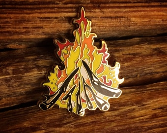Fire pin SPECIAL OFFER
