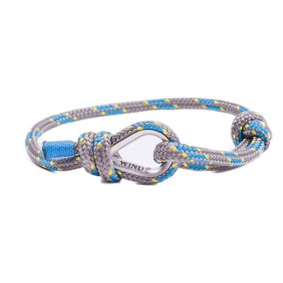 MEN BRACELET - bracelet for men, mens bracelets, men bracelet, handmade men bracelet, men wrist bracelet, men arm bracelet, brother bracelet