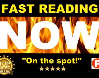 PSYCHIC MEDIUMS READING,   29.95 Psychic Mediums Reading Special, Mega Psychic Mediums Reading Sale, Indepth Detail Psychic Mediums Reading