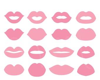 lips clip art etsy rh etsy com etsy clipartopia etsy clipart store