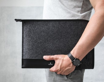 iPad Pro 12.9 Case,iPad 12.9 Case,iPad Pro Case,iPad Case,iPad Pro,Tablet Case,iPad Sleeve,Tablet Case,Leather Folio,Pencil Case,Leather
