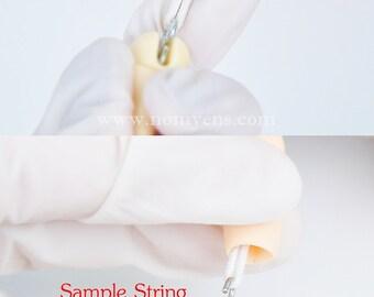 BJD String Elastic All size