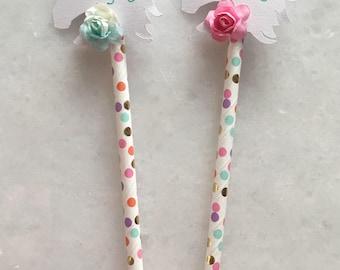 Pastel unicorn, unicorn, unicorn baby shower, unicorn birthday, unicorn straws, unicorn party, unicorn decoration, unicorn decor