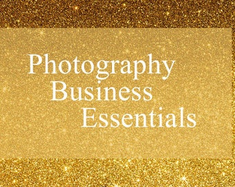 A complete guide to planning and organizing your photography mini sessions.