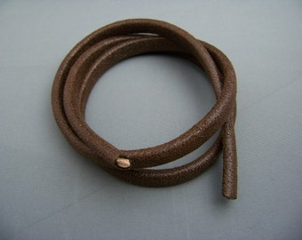 Brown Leather Licorice Leather  3403