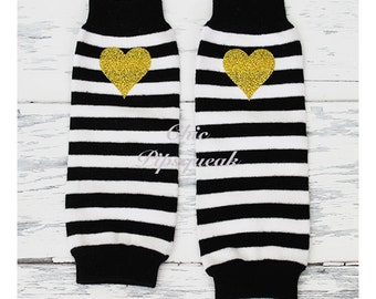Newborn Leg Warmers, Newborn Leggings, Newborn Outfit, Newborn Take Home Outfit, Newborn Black Leg Warmers, Newborn Leg Warmer, Newborn