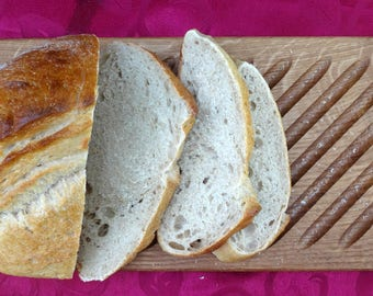 PERSONALIZE  BREAD BORD. wedding gift, dining table,birth day gift.