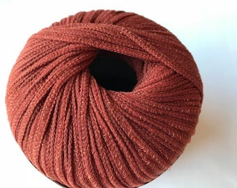 Ribbon Yarn -- Mara by Lang Yarns