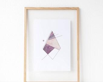 purple gradient no. 3