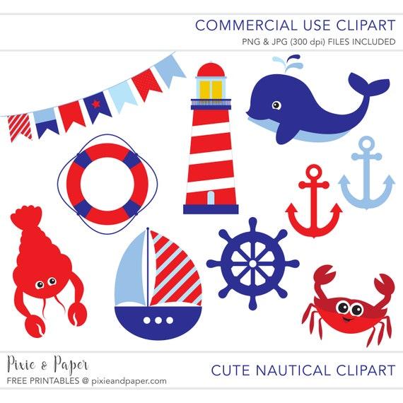 commercial use clipart commercial use clip art nautical rh etsy com free christmas clipart commercial use free vector clipart commercial use