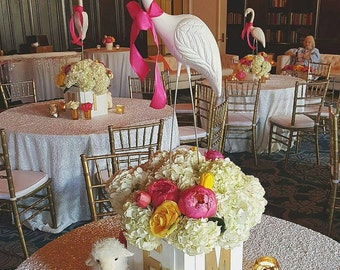 Superb Popular Items For Baby Shower Centerpiece