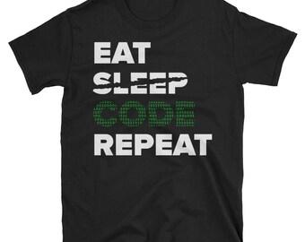 programmers t-shirts computer scientist computer geek gift programmer t-shirts gift for programmer programmer shirt programmer humor