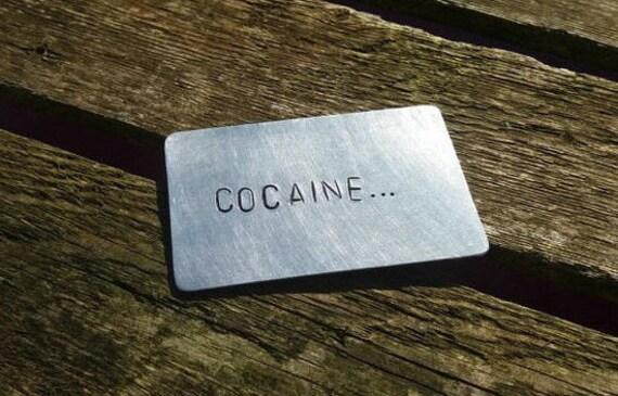 k swiss shoes price philippines drugs inc cocaine sub