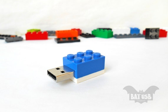 Lego usb flash drive 16GB USB Memory Stick Lego® original