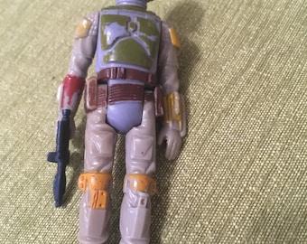 Star Wars - Boba Fett - 1979