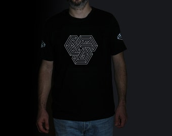 Underground Fashion | make your own t shirt