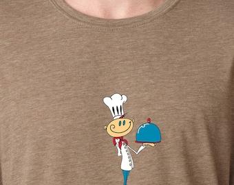 Happy Cook Shirt