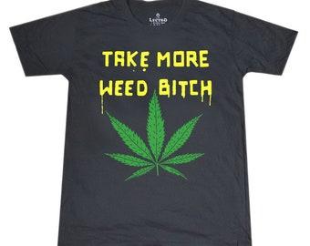 littleday59' funny unisex t shirt