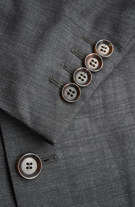 Wool Formal Ticket Men Super Vintage jacket coat pocket Mens Gents blazer Sport Suit blazer 150s blazer dq6qgnS