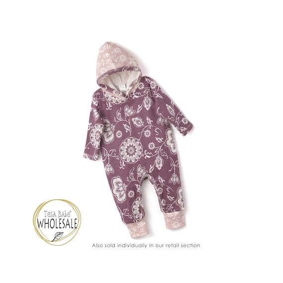 9e5dfd7a9157 WHOLESALE Baby Girl Fall Outfit Outfit Autumn Baby Hoodie