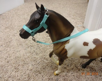 Breyer Model Horse Halter