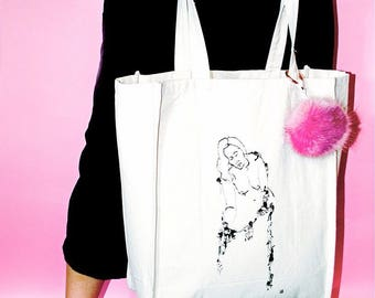 Allies Tote