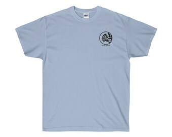 Wild Earth Original TShirt