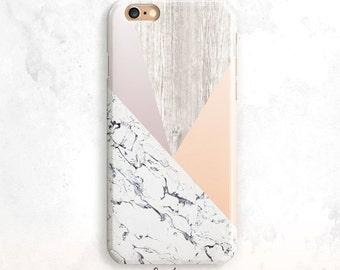 iPhone 8 Case, Marble iPhone 6S Case,iPhone 7 Case,Marble iPhone X Case,iPhone 5S Case,Marble iPhone 7 Case,Wood iPhone 7,iPhone 8 Plus Case