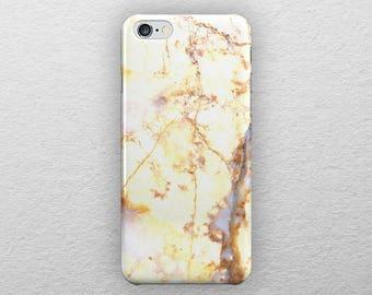 Marble iphone 8 case, iphone 8 plus case, iphone 7 case, iphone 7 plus case,  iphone 6s case, iphone 6s plus case, iphone 6 case,