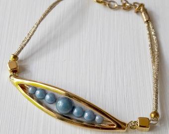 Bracelet 203B