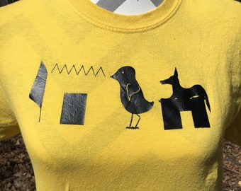 Anubis Hieroglyphics Egyptian God Shirt - History Teacher Gift - History Buff Gifts - Ancient Egypt History Shirt - Egyptian Art - Mythology