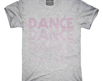 Retro Dance T-Shirt, Hoodie, Tank Top, Gifts