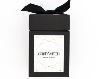 Good Witch Perfume 1ml Sample
