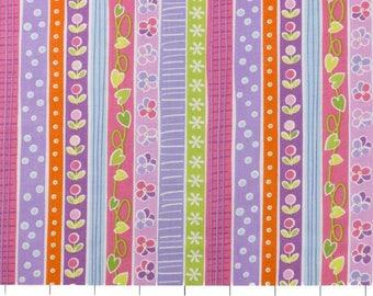 Sweet Dreams Lavender: Quiet Time by Tamara Kate - 1 Yard Cut